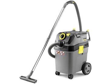 Aspirateur eau et poussières NT 40/1 Ap L - 11483210 - Karcher