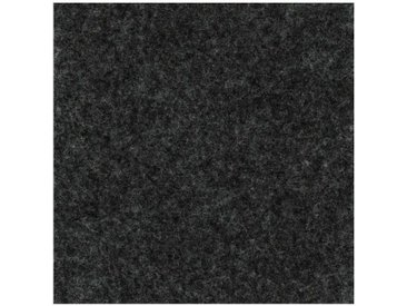 Moquette Stand Expo - Anthracite - 2m x 5ml