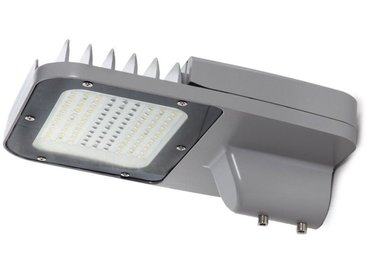 Luminaire Led IP66 60W 140Lm/W Lumileds 3030 Driver Meanwell HLG | Blanc froid (GMD-STL06-60-CW)