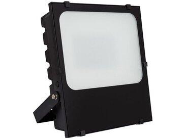 Projecteur LED 200W HE Frost PRO Dimmable Blanc Neutre 4000K - 4500K