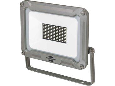 Brennenstuhl Projecteur LED JARO 8850 lumen, 100W, IP65 - 1171250031