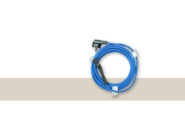 Câble chauffant, 18m