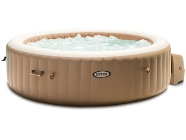 Spa gonflable PureSpa Sahara 6 places - Intex