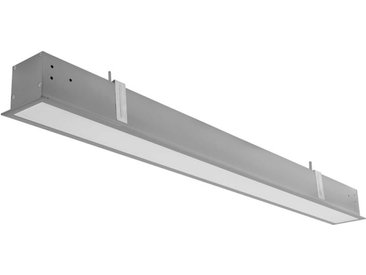 Indeluz - Encastré FENIX LED 23W 3100LmDALI 4000K Gr
