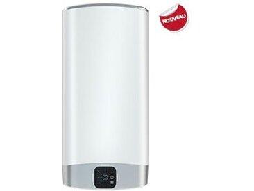 Ariston - Chauffe-eau électrique design Velis, 65