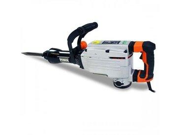 FEIDER Marteau piqueur 1700 watts - F1765MP