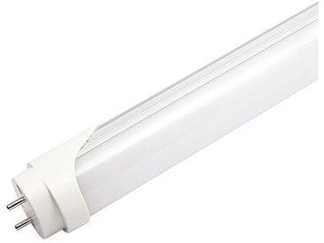 Blanc Froid - Tube Néon LED T8-1200mm-20W-DeliTech