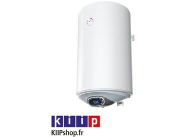 Eldom FAVOURITE 50 litre chauffe eau 2 kW. Electronic Control