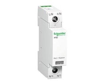 Acti9 - parafoudre iPRD 65r - 65kA - 460V - 1P - IT avec report de signalisation - A9L65121