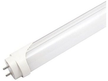 Blanc Chaud - Tube Néon LED T8 - 1500mm - 25W -DeliTech