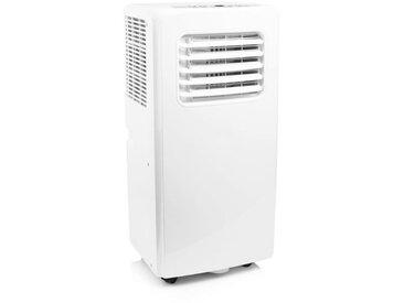 Tristar Climatiseur AC-5529 9000 BTU 980 W Blanc