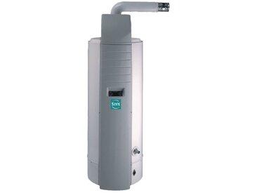 Accumulateur gaz sol. anode titane OPTIMA, Classe énergétique BB réf. 007221
