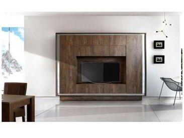 Ensemble meuble tv COLGAR