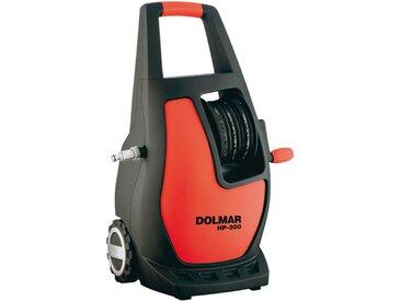 Dolmar Nettoyeur haute pression, 110 bar - HP300