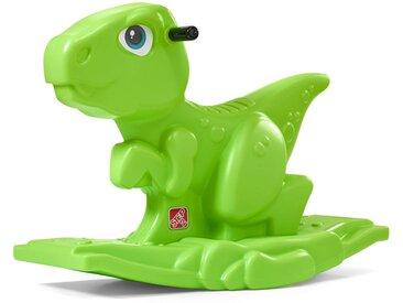 Basculo Dino