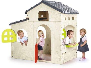 Maisonnette de jeu pour enfants CANDY HOUSE de Feber