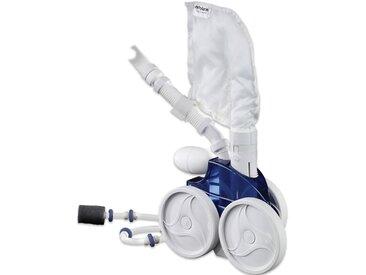 Robot polaris 380