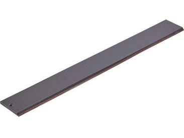 Couteau à raboter pour HOB260NL W501601