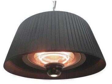 8522043 - Sirmione Suspendu Noir