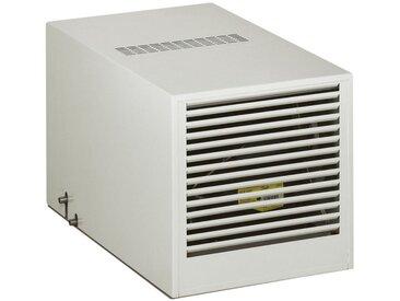 Climatiseur pour installation sur toit d'armoire assemblable 230V 1 phase 1550W à 1200W (035359)