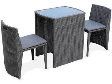 Balcon - Comparez et achetez en ligne | meubles.fr