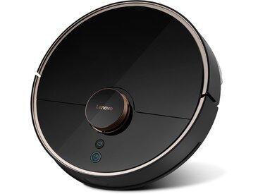 X1 LDS Lidar Laser Navigation Robot Vacuum Cleaner 55dB Low Noise 2200Pa Suction 585ml Dust Box Auto Recharge Resumption Aspirateur robot - Lenovo