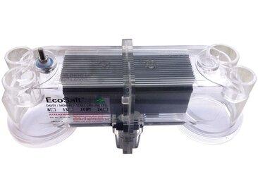 cellule pour électrolyseur ecosalt bmsc 13 - 0681 - monarch