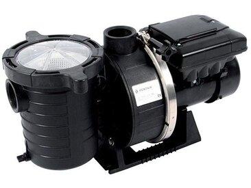 Ultraflow VS - Vitesse variable - 1,5 CV - Mono de Pentair - Pompe piscine