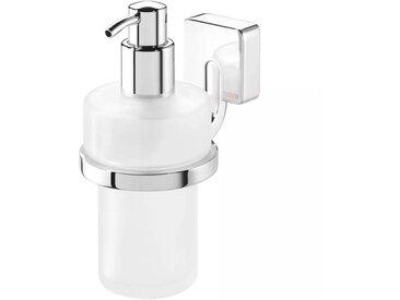 Distributeur de savon Impuls Chrome 386030346 - Tiger