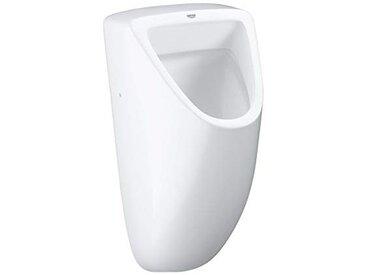 Grohe Bau Ceramic Urinoir, blanc alpin (39438000)