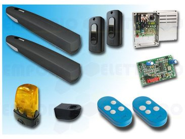 came kit automatisme axi 24v dc 801mp-0040 8k01mp-006 (ex axi2500k04)