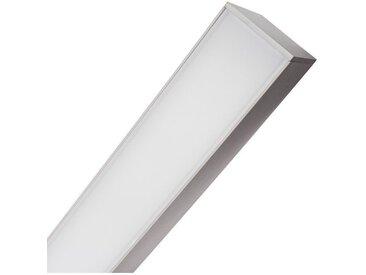Barre Linéaire LED Turner 40W LIFUD Blanc Froid 6000K - 6500K