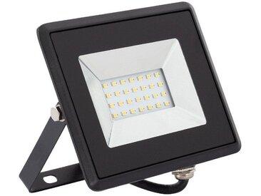 Projecteur LED Solid 20W Blanc Neutre 4000K