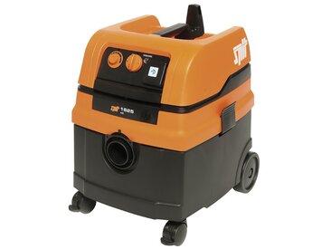 ITW Spit Aspirateur 25 litres Classe L AC 1625 620912