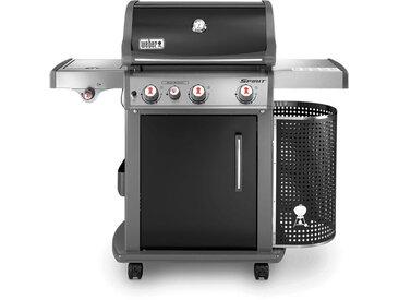 Barbecue à gaz Weber Spirit Premium E-330 GBS
