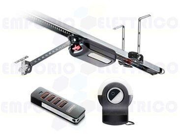 sommer kit complet de garage 230v s 9060 pro+ s9060 s10154