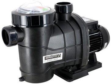 Astral Glass Plus 1 CV Mono de Astralpool - Pompe piscine