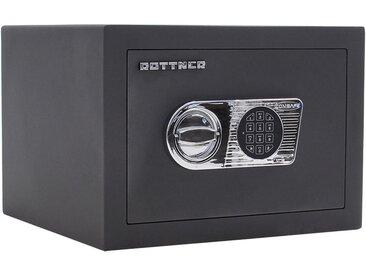 Rottner Neon 40 coffre-fort de valeurs à serrure électronique