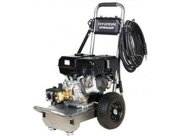 HYUNDAI nettoyeur haute pression 270 Bar HYW4000P essence