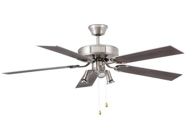 Ventilateur de plafond Cabana VT005