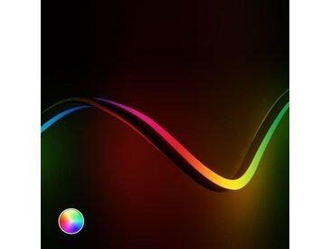 Gaine Néon LED Flexible 120 LED/m 220V AC RGB 19m - 19m