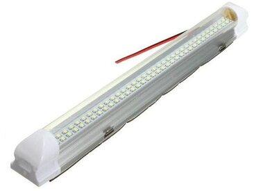 Universel Intérieur 72 LED Blanc Lumière Bande Lampe ON/OFF Switch Caravane Auto LAVENTE