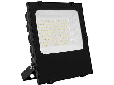 Projecteur LED 50W HE PRO Dimmable Blanc Froid 6000K - 6500K