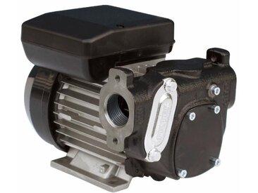 Pompe de transfert de gasoil Panther 56