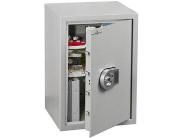Coffre fort de sécurité Anti-Feu MB 60 G4 Serrure Electronique