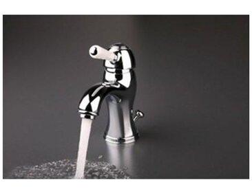 Mitigeur pour lavabo RETRO ART ELITE - CRISTINA ONDYNA AE21151