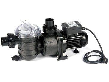 pompe à filtration 16m3/h mono