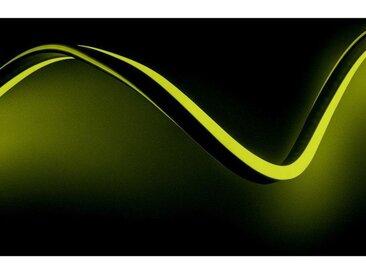Gaine Néon LED Flexible 120 LED/m 220V AC Jaune 16m