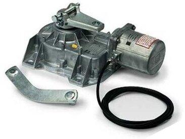 Motoréducteur irréversible jusqu'à 3,5 m par vantail FROG-A24 24
