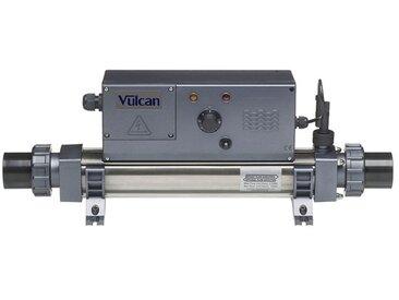 ELECRO Vulcan Analogique 3kW Mono